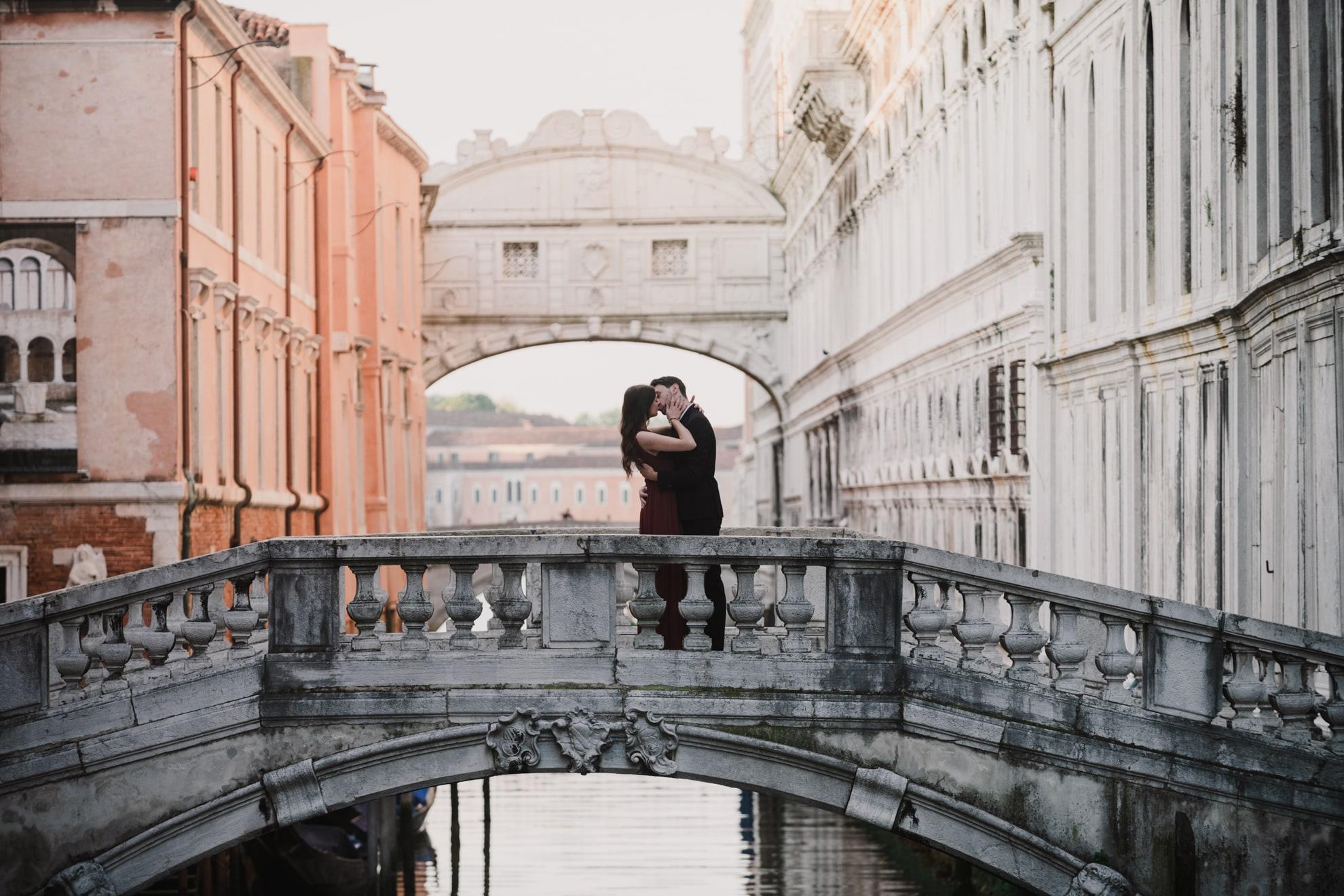 engagement venice venezia proposal proposta matrimonio fidanzamento irene pollacchi fotografa 24