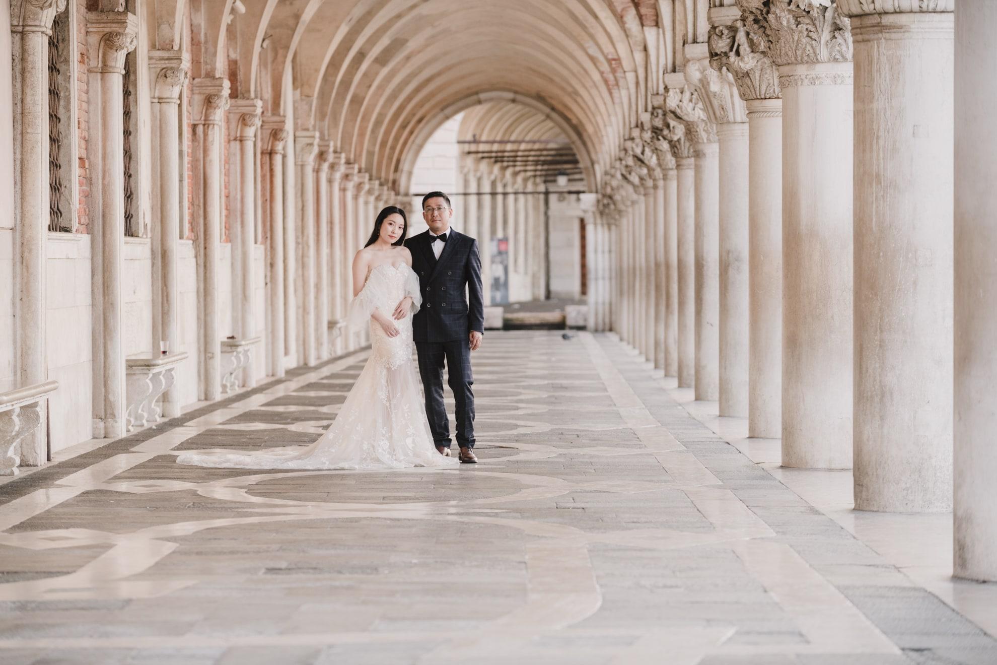 engagement venice venezia proposal proposta matrimonio fidanzamento irene pollacchi fotografa 26