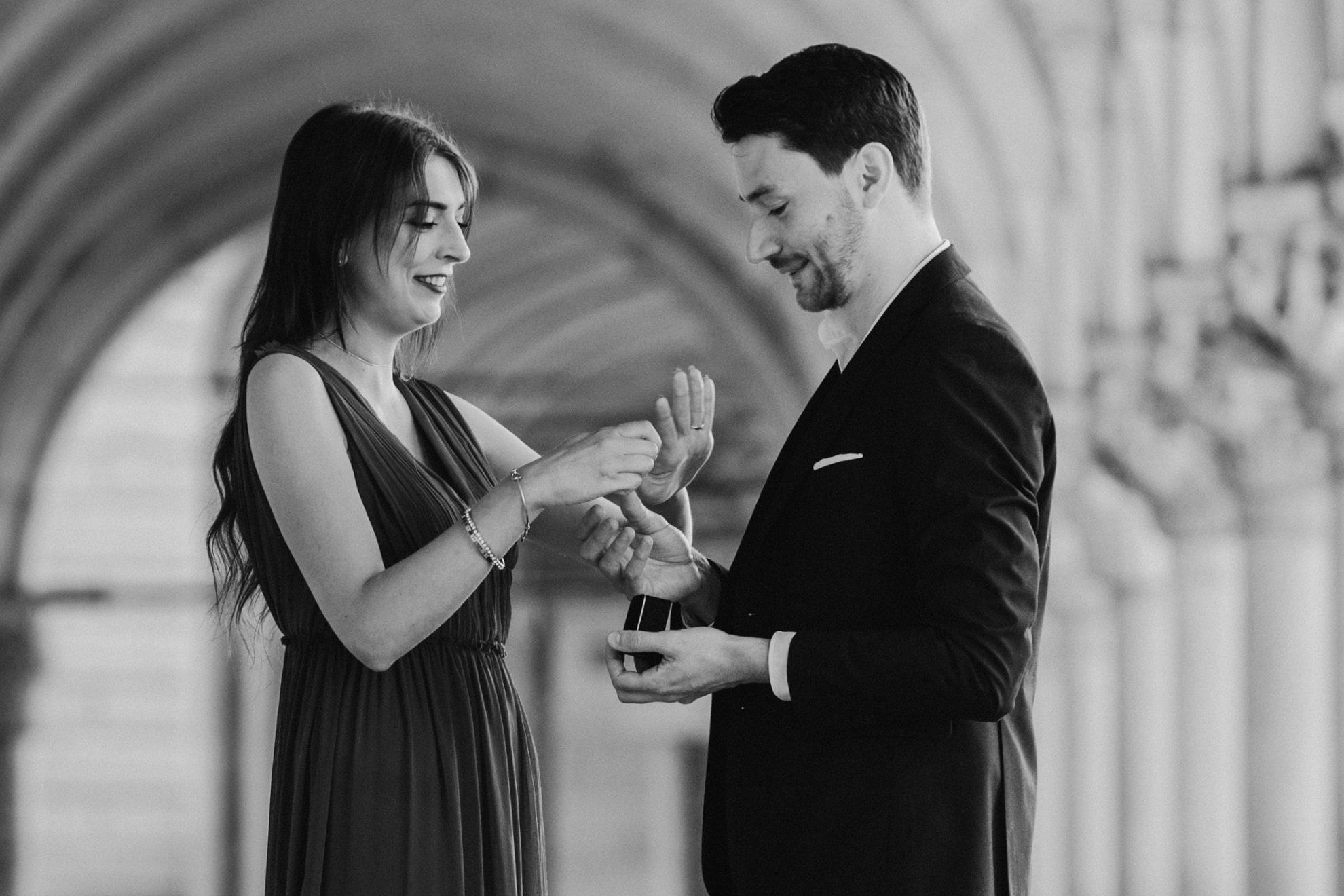 engagement venice venezia proposal proposta matrimonio fidanzamento irene pollacchi fotografa 29