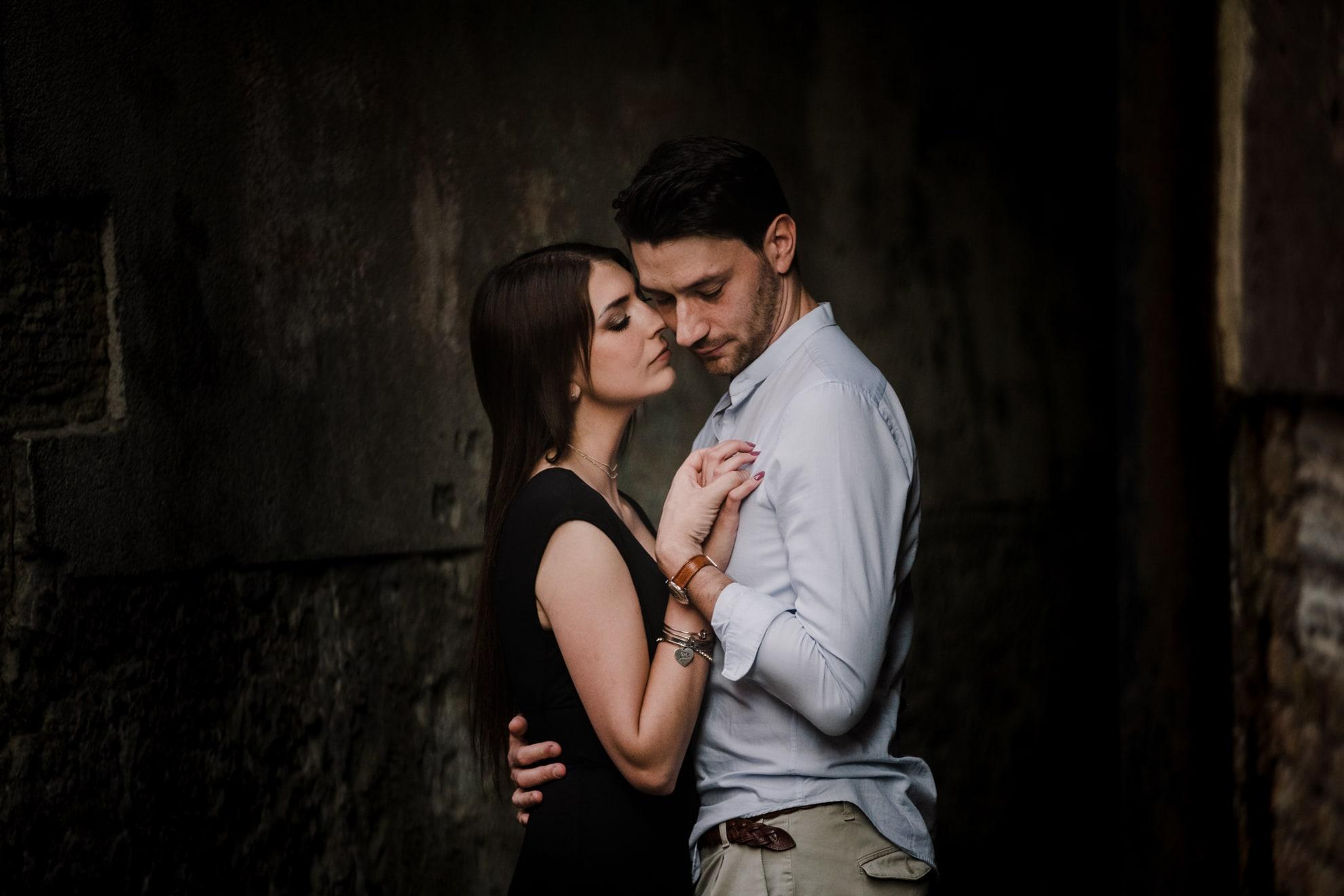 engagement venice venezia proposal proposta matrimonio fidanzamento irene pollacchi fotografa 3