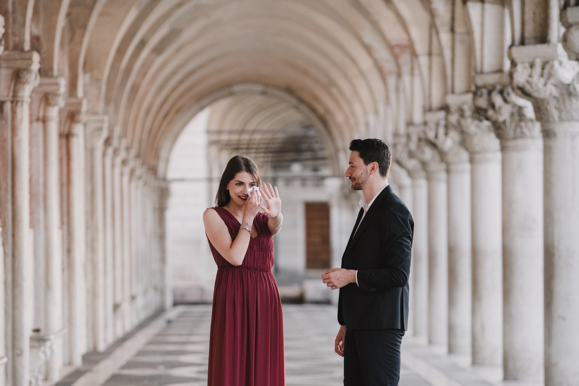 engagement venice venezia proposal proposta matrimonio fidanzamento irene pollacchi fotografa 31