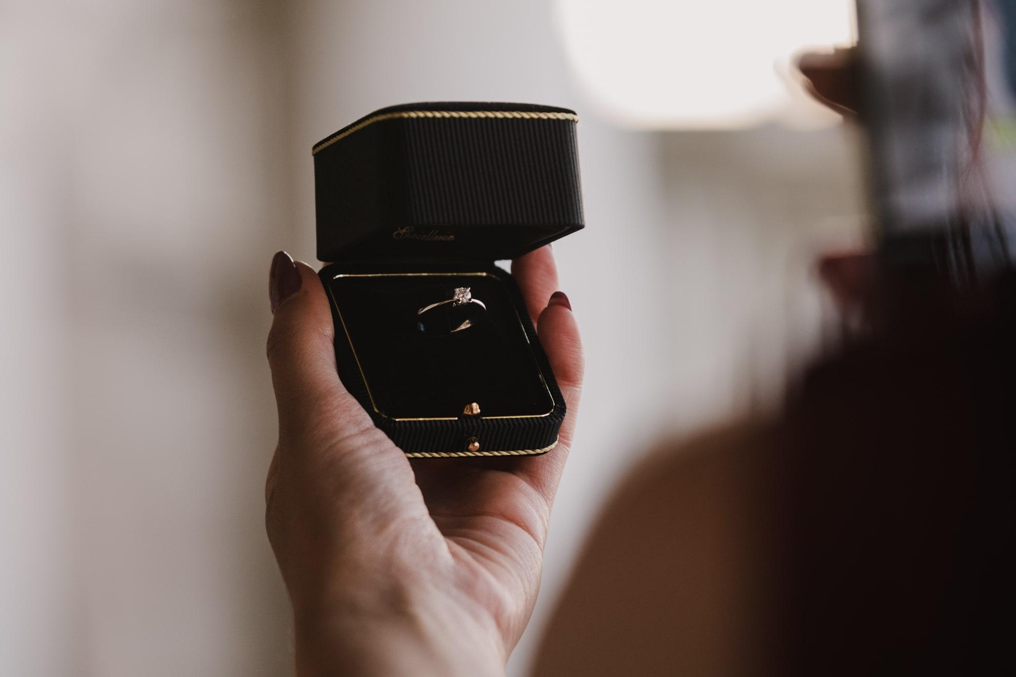 engagement venice venezia proposal proposta matrimonio fidanzamento irene pollacchi fotografa 34