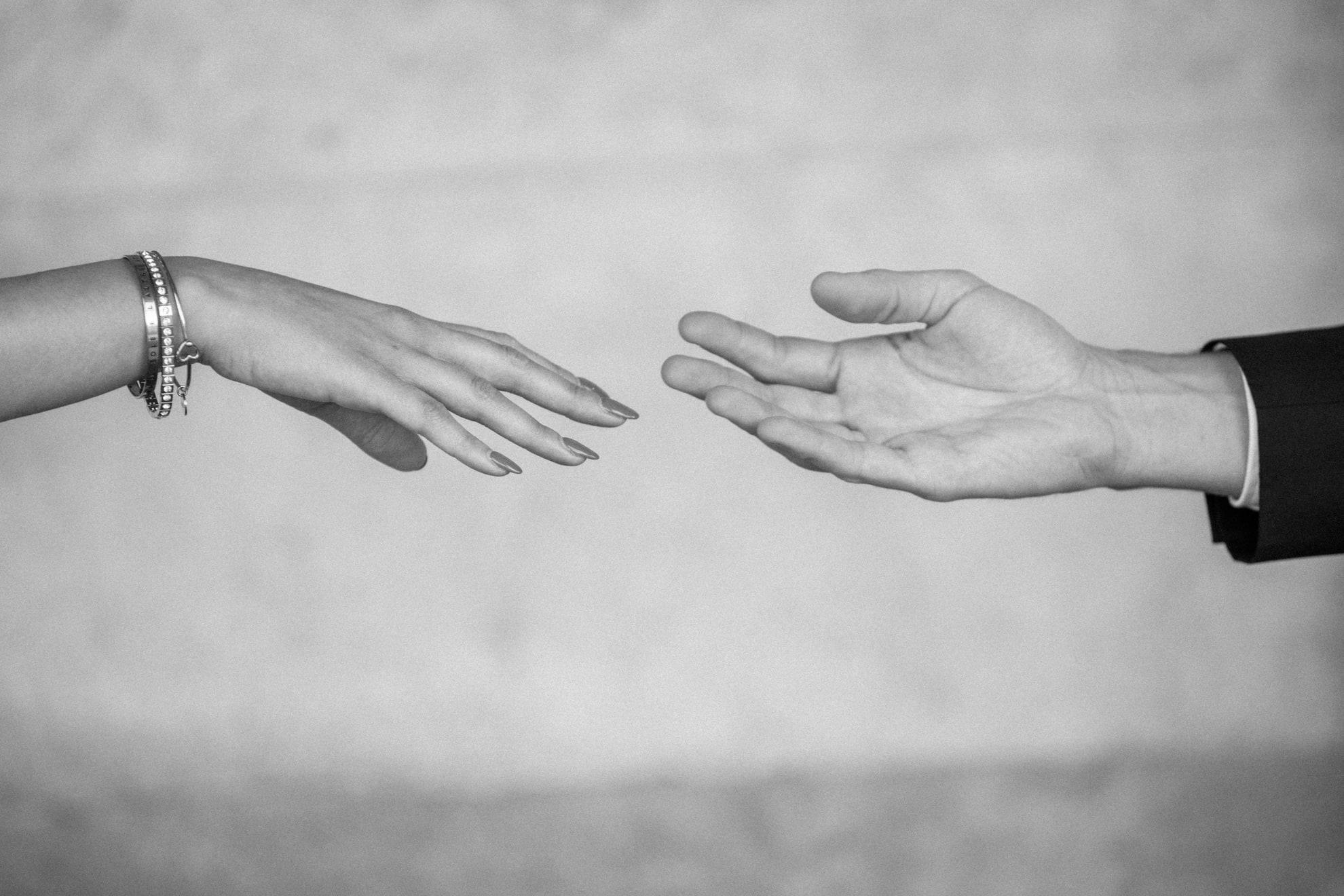 engagement venice venezia proposal proposta matrimonio fidanzamento irene pollacchi fotografa 35