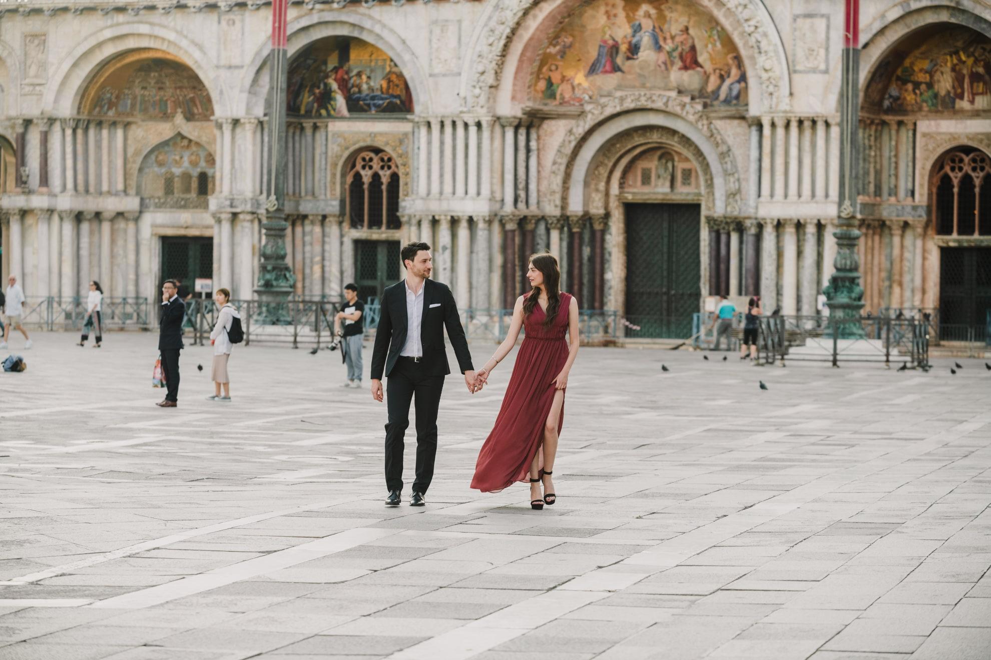 engagement venice venezia proposal proposta matrimonio fidanzamento irene pollacchi fotografa 38