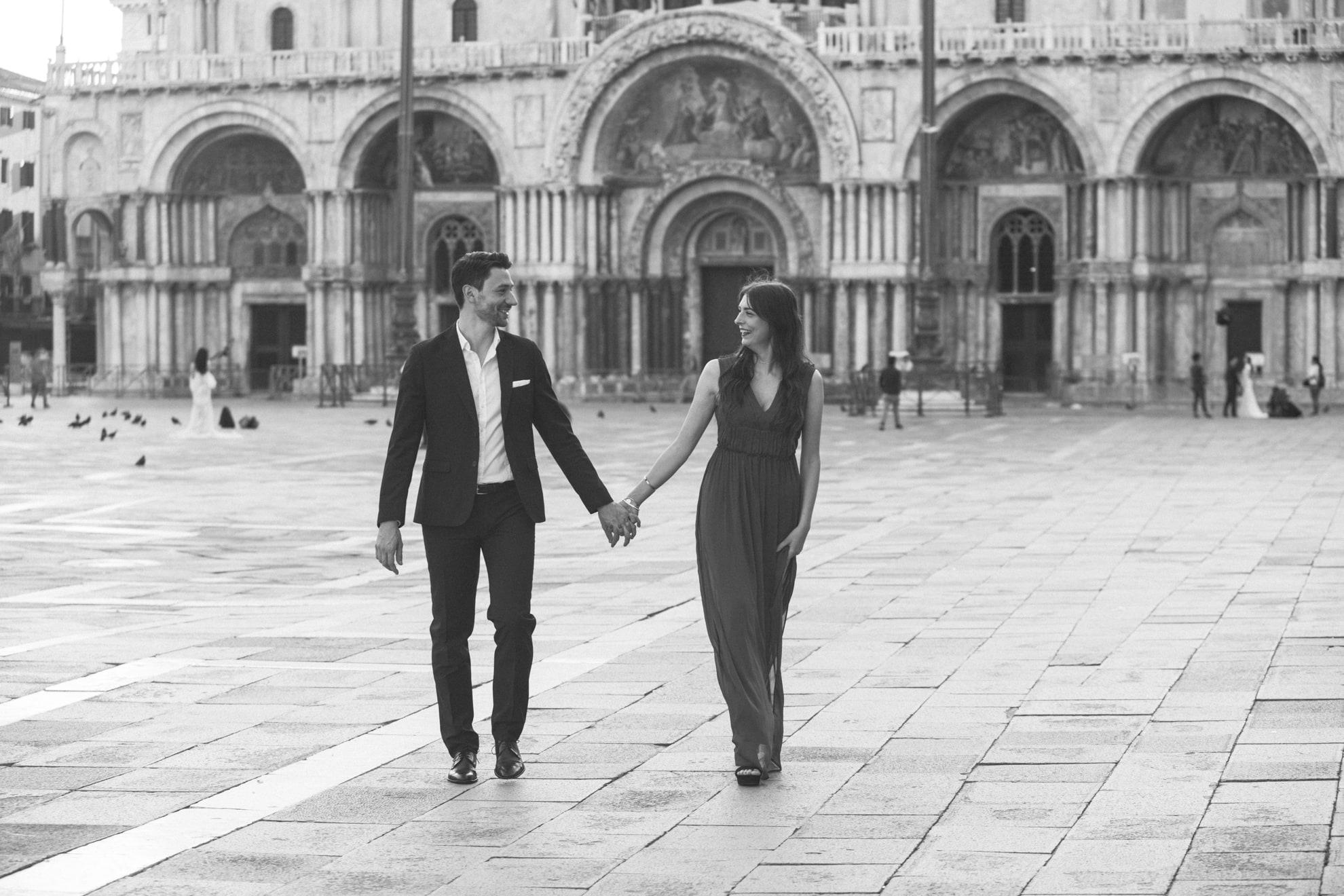 engagement venice venezia proposal proposta matrimonio fidanzamento irene pollacchi fotografa 39
