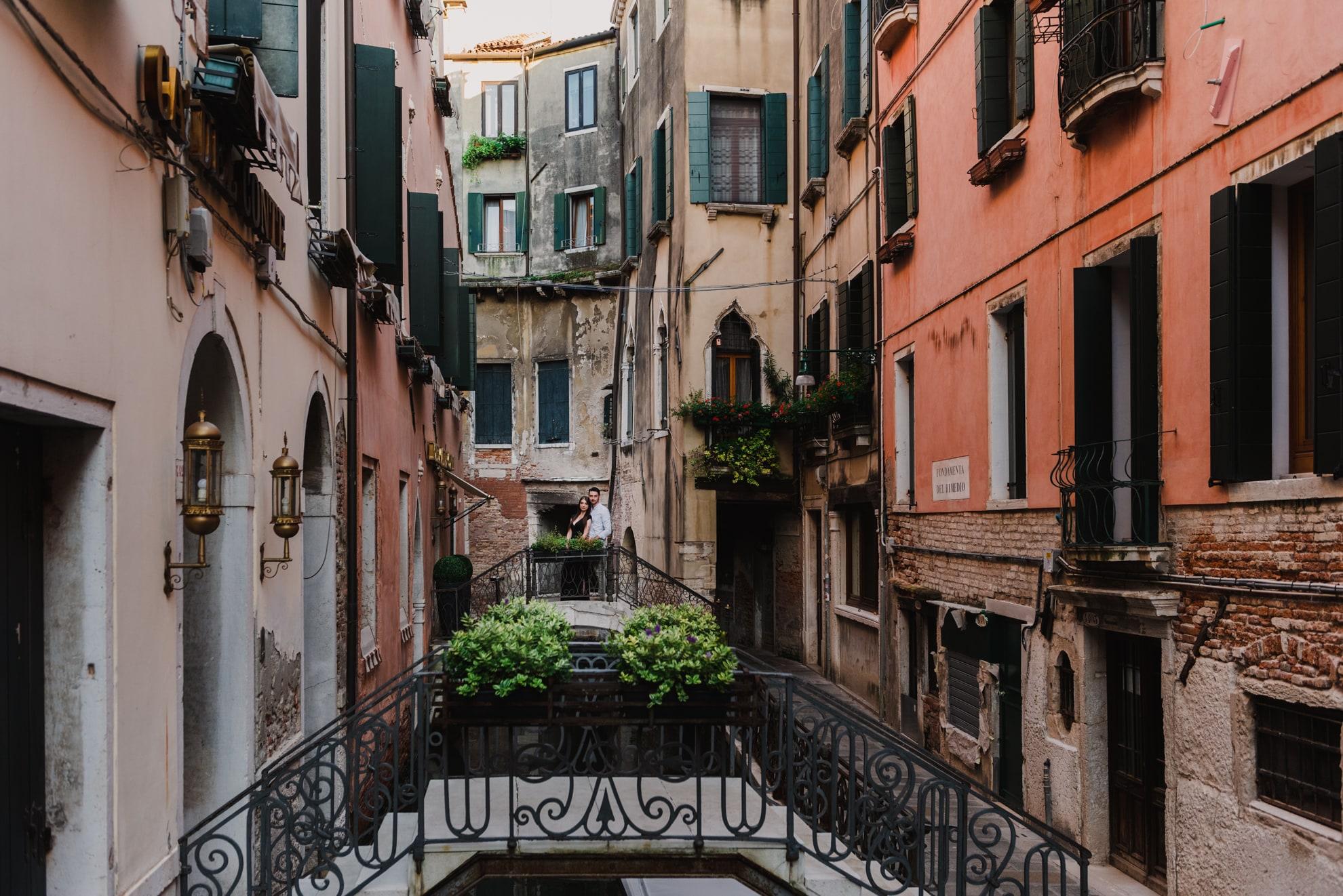engagement venice venezia proposal proposta matrimonio fidanzamento irene pollacchi fotografa 4