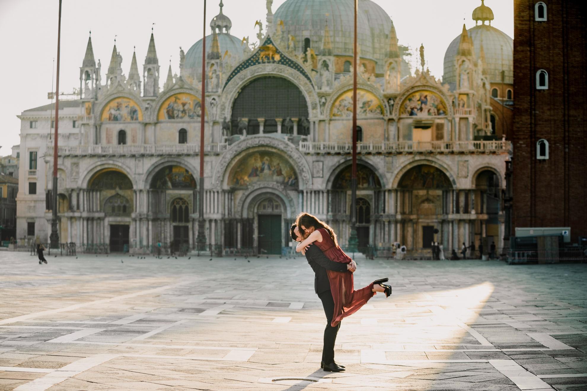 engagement venice venezia proposal proposta matrimonio fidanzamento irene pollacchi fotografa 40