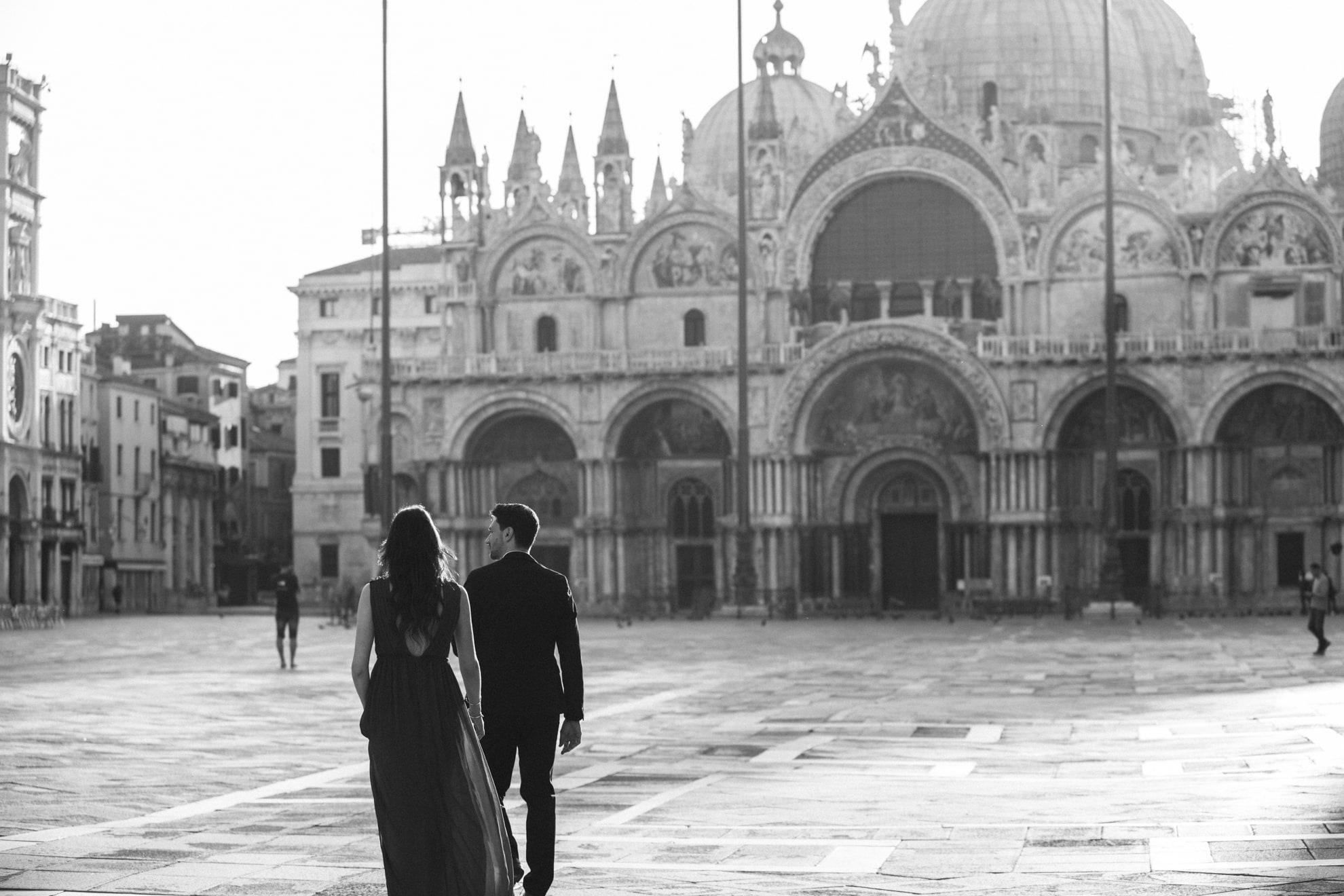 engagement venice venezia proposal proposta matrimonio fidanzamento irene pollacchi fotografa 41