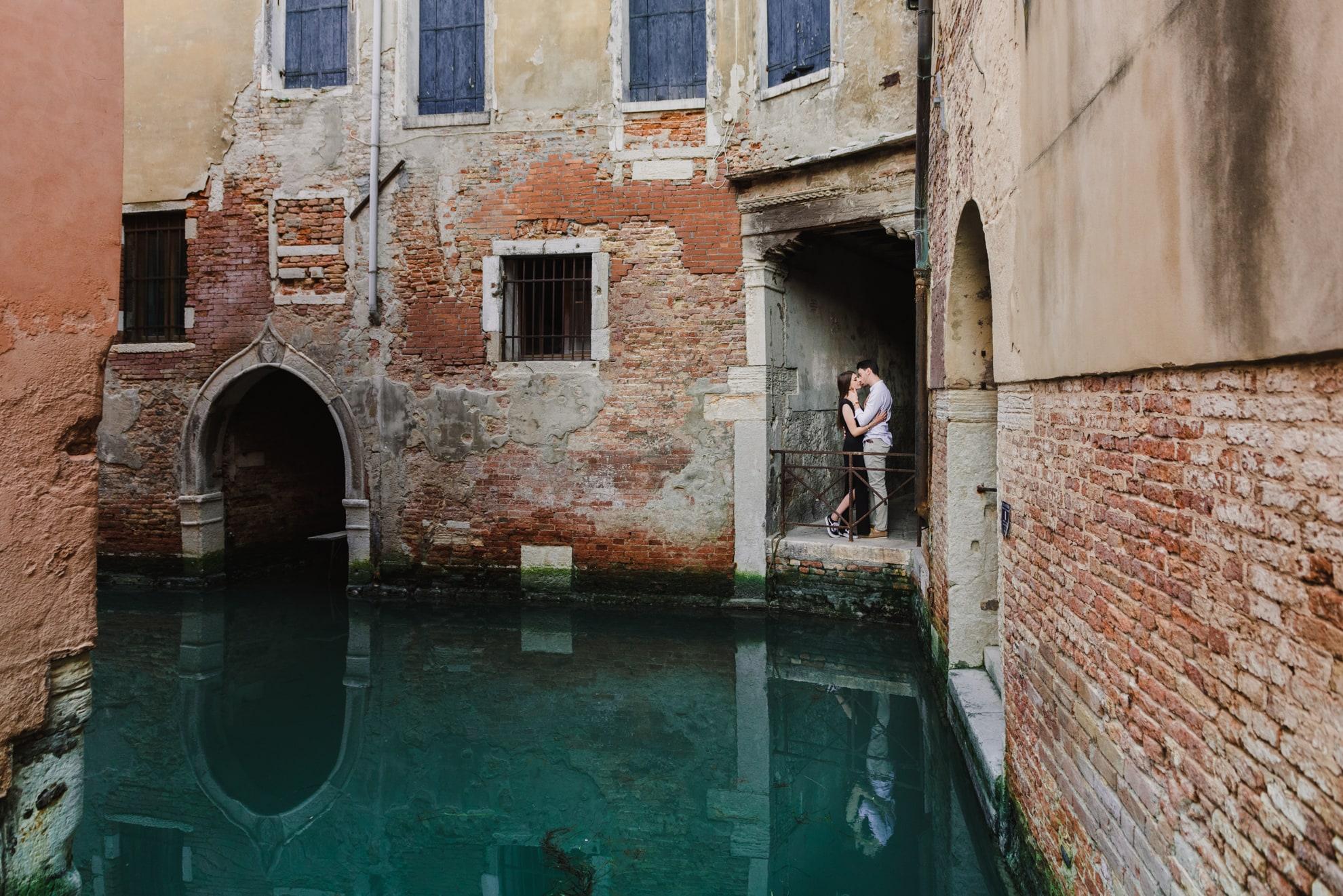 engagement venice venezia proposal proposta matrimonio fidanzamento irene pollacchi fotografa 5