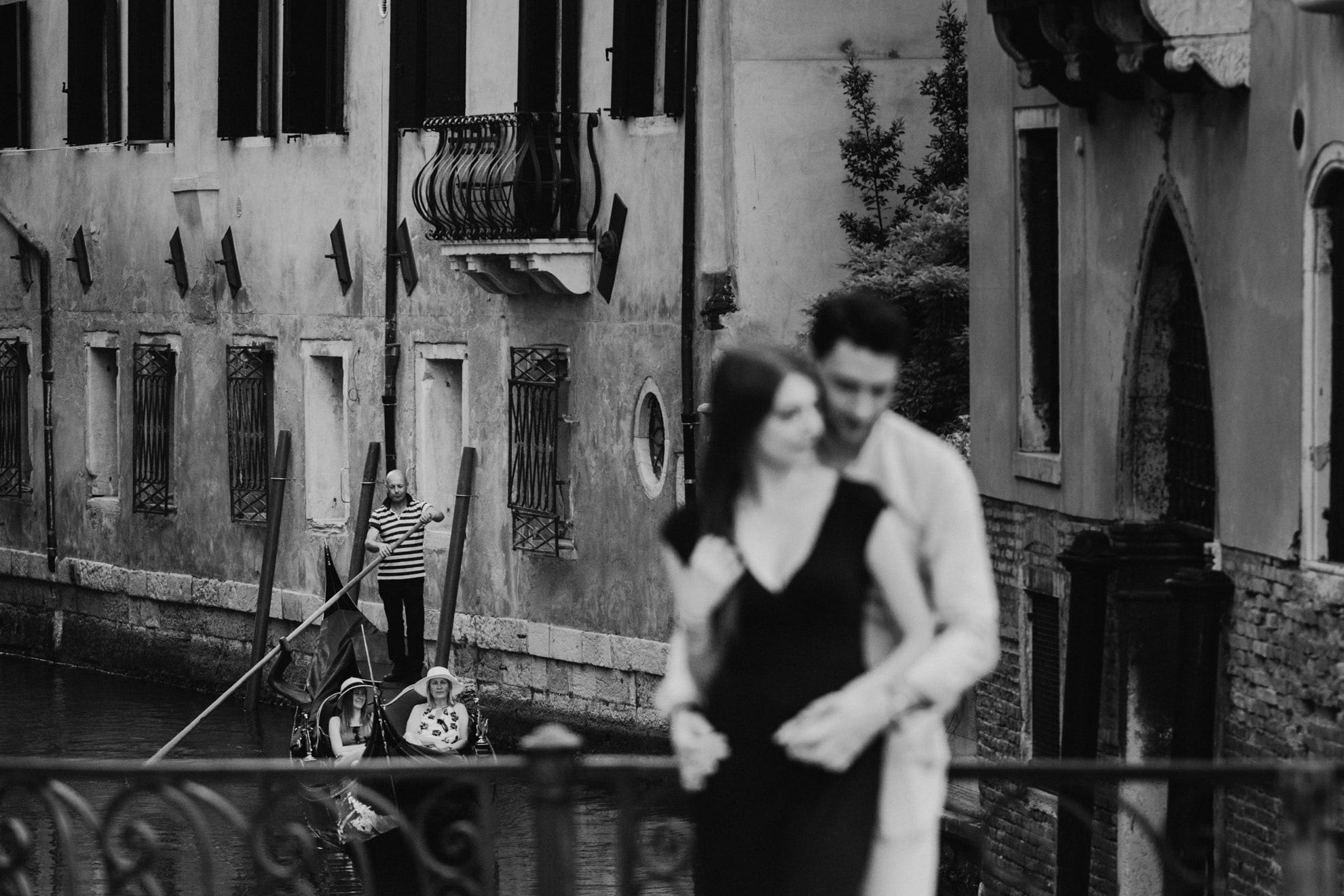 engagement venice venezia proposal proposta matrimonio fidanzamento irene pollacchi fotografa 6
