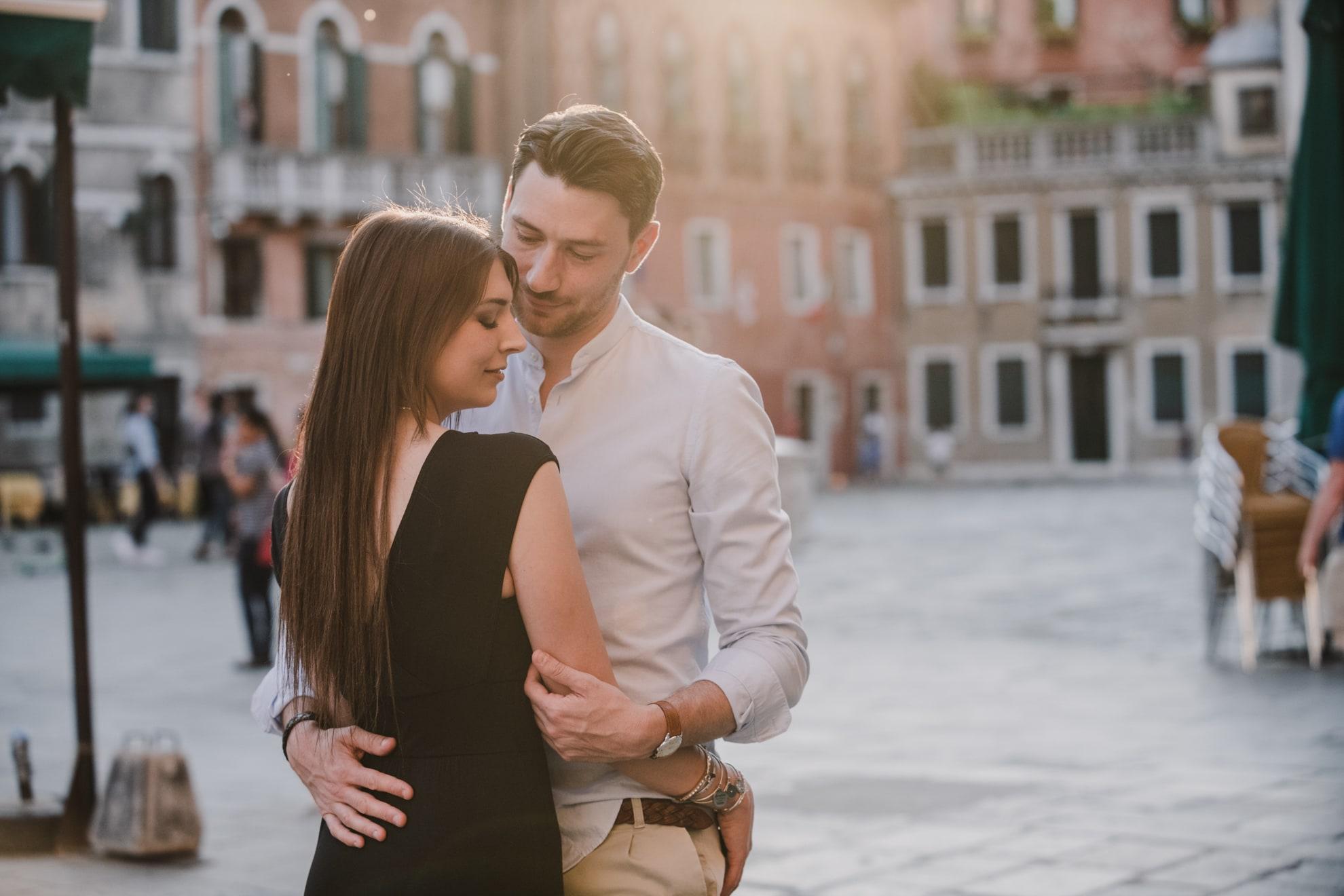engagement venice venezia proposal proposta matrimonio fidanzamento irene pollacchi fotografa 7