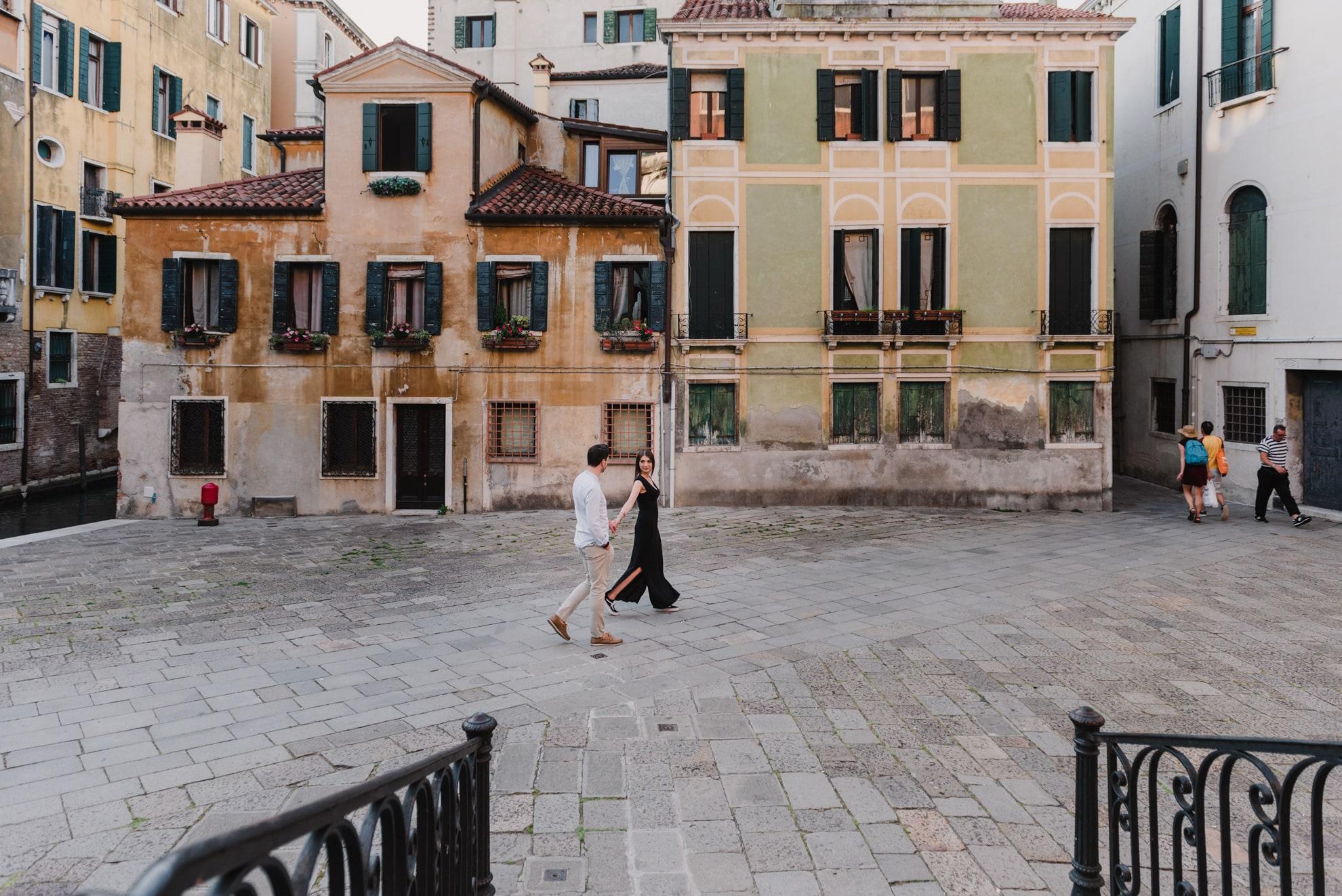 engagement venice venezia proposal proposta matrimonio fidanzamento irene pollacchi fotografa 8