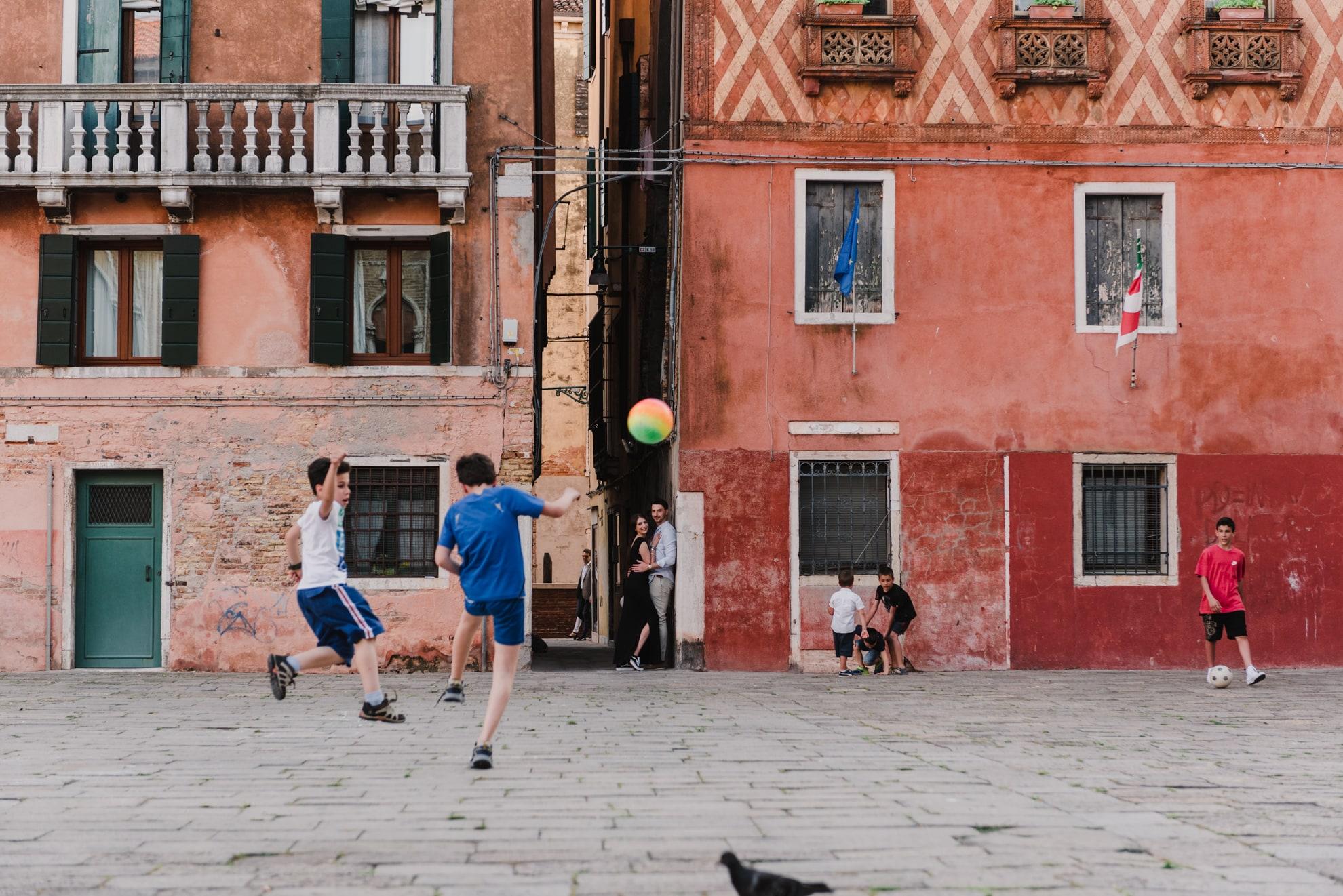 engagement venice venezia proposal proposta matrimonio fidanzamento irene pollacchi fotografa 9