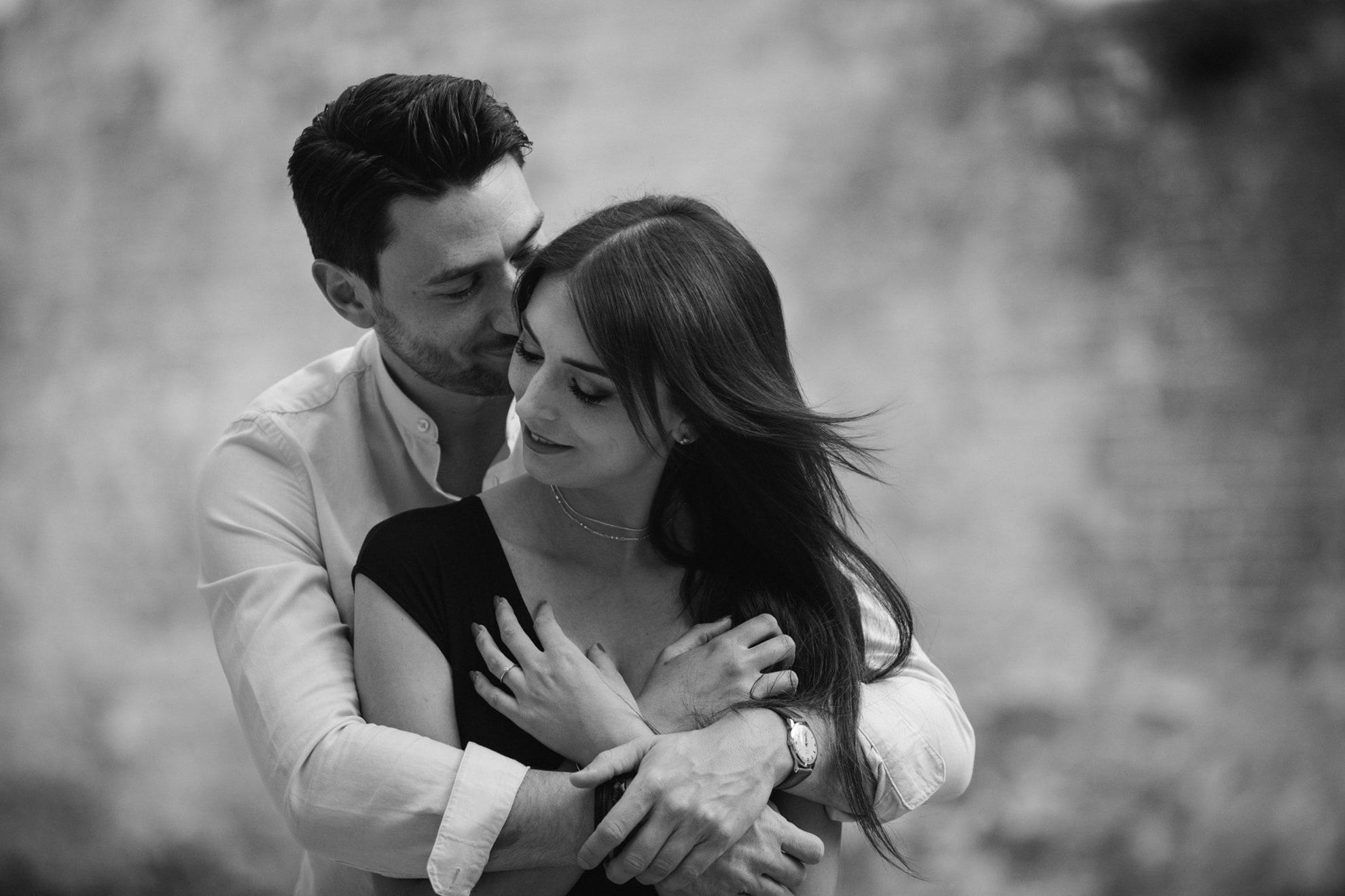 engagement venice venezia proposal proposta matrimonio fidanzamento irene pollacchi fotografa