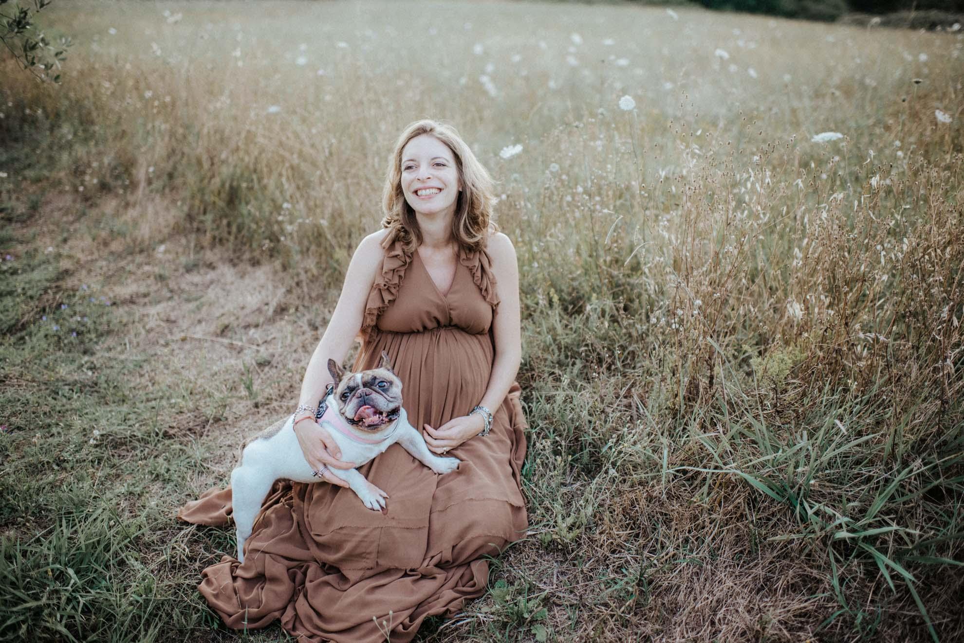servizio maternità lucca maternity shooting tiziano e elena prato aspettando pietro 12