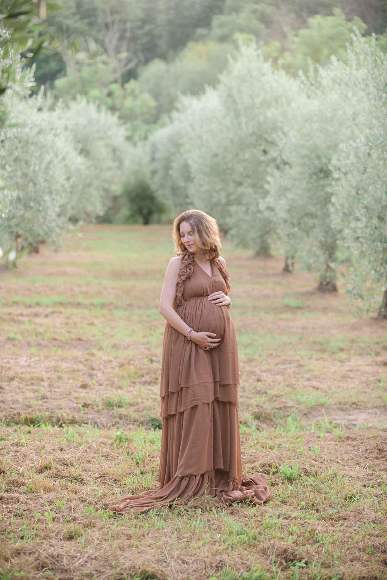 servizio maternità lucca maternity shooting tiziano e elena prato aspettando pietro 2