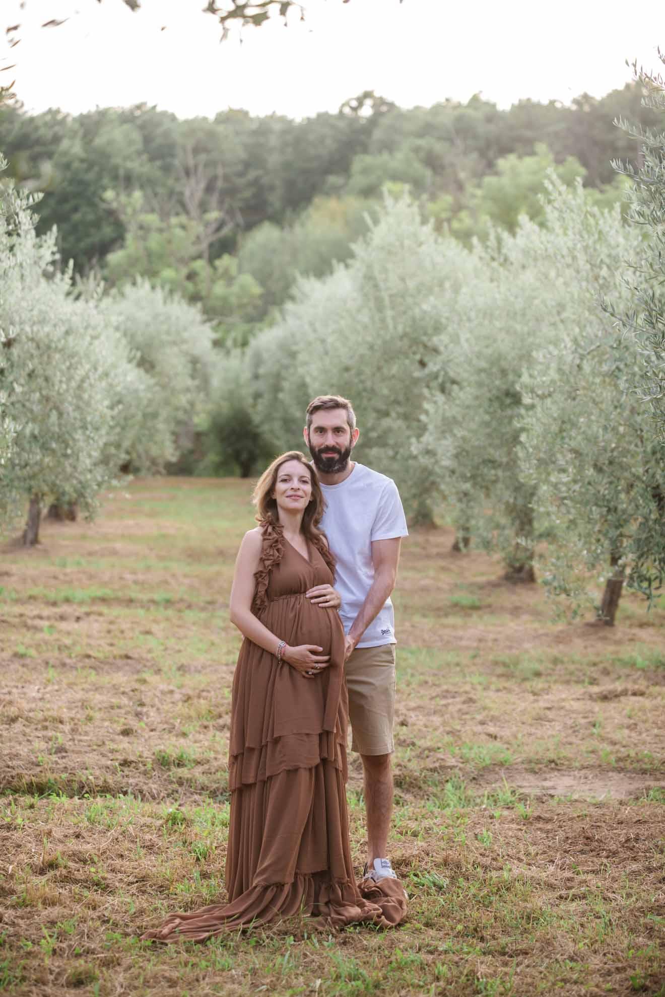 servizio maternità lucca maternity shooting tiziano e elena prato aspettando pietro 3
