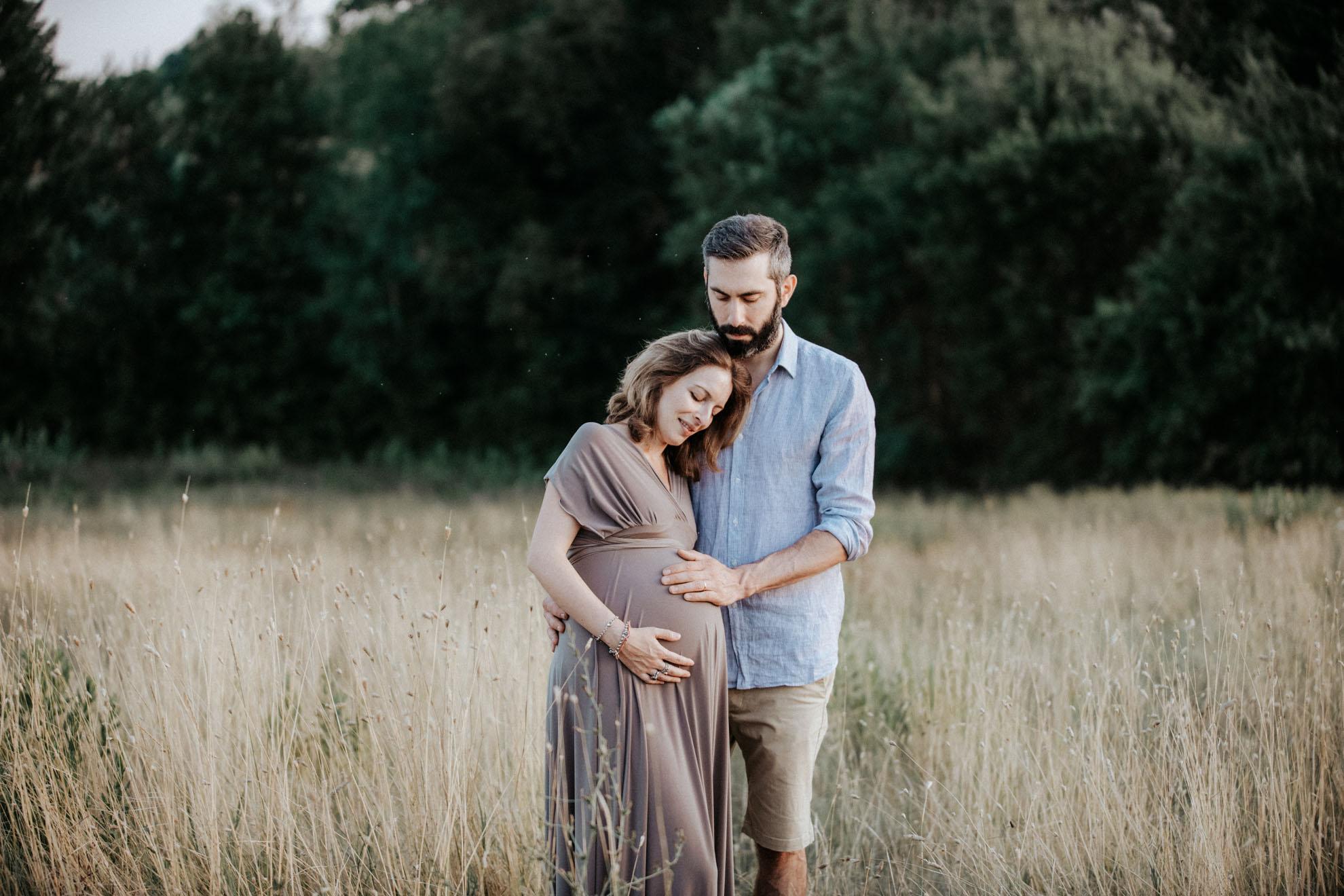 servizio maternità lucca maternity shooting tiziano e elena prato aspettando pietro 32
