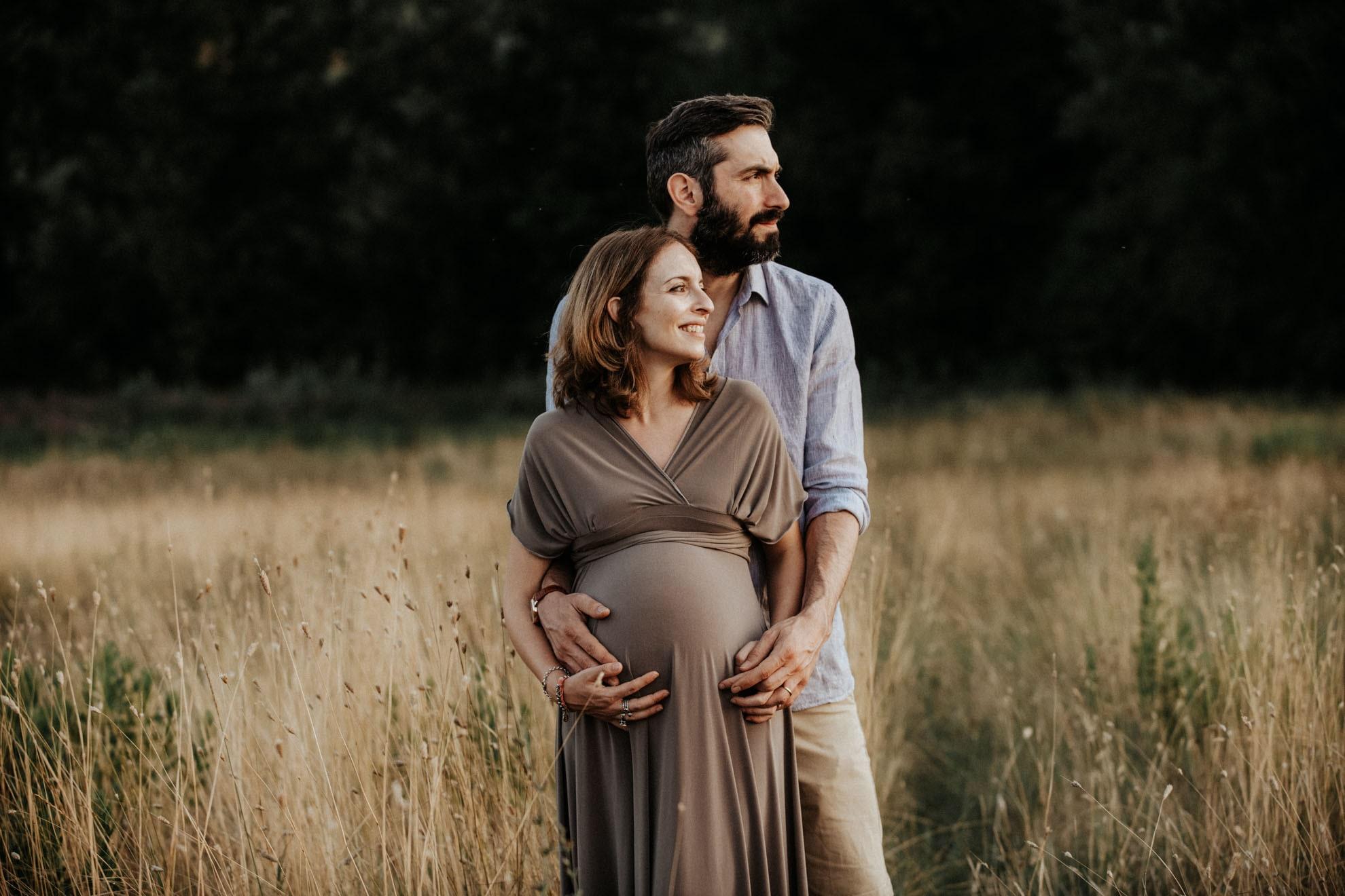 servizio maternità lucca maternity shooting tiziano e elena prato aspettando pietro 35