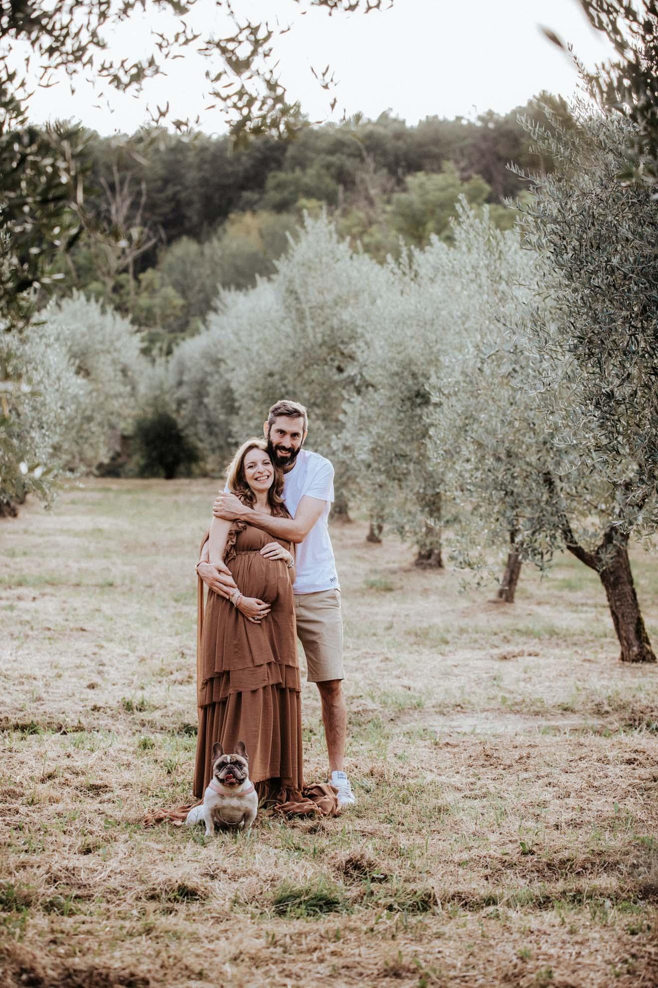 servizio maternità lucca maternity shooting tiziano e elena prato aspettando pietro 8