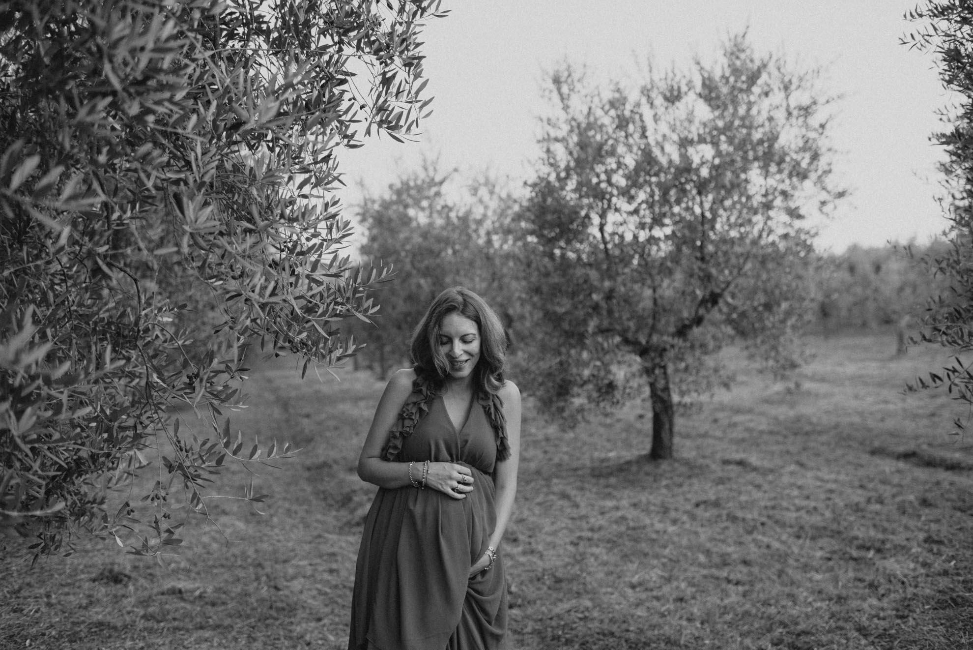 servizio maternità lucca maternity shooting tiziano e elena prato aspettando pietro 9